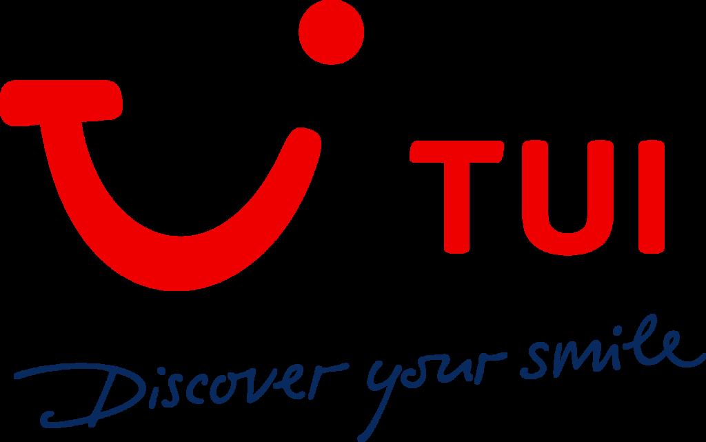 vroegboekkortingen TUI 2020